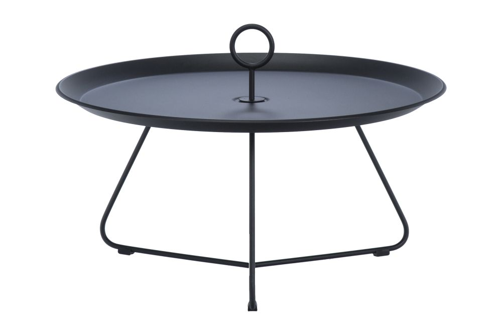 https://res.cloudinary.com/clippings/image/upload/t_big/dpr_auto,f_auto,w_auto/v1544800394/products/eyelet-tray-side-table-houe-henrik-pedersen-clippings-11129373.jpg