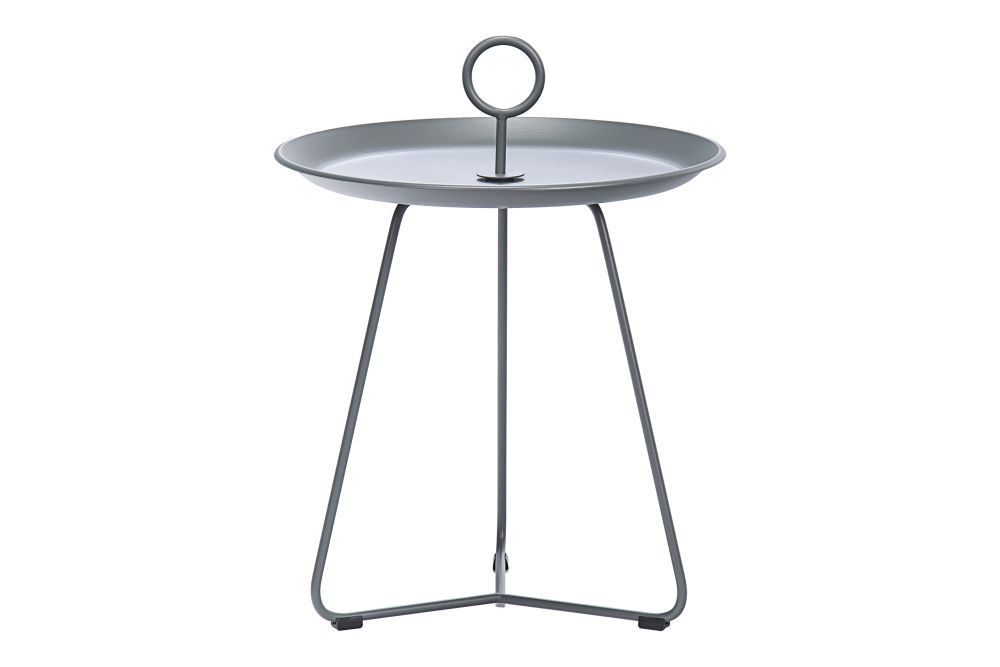 https://res.cloudinary.com/clippings/image/upload/t_big/dpr_auto,f_auto,w_auto/v1544800399/products/eyelet-tray-side-table-houe-henrik-pedersen-clippings-11129374.jpg