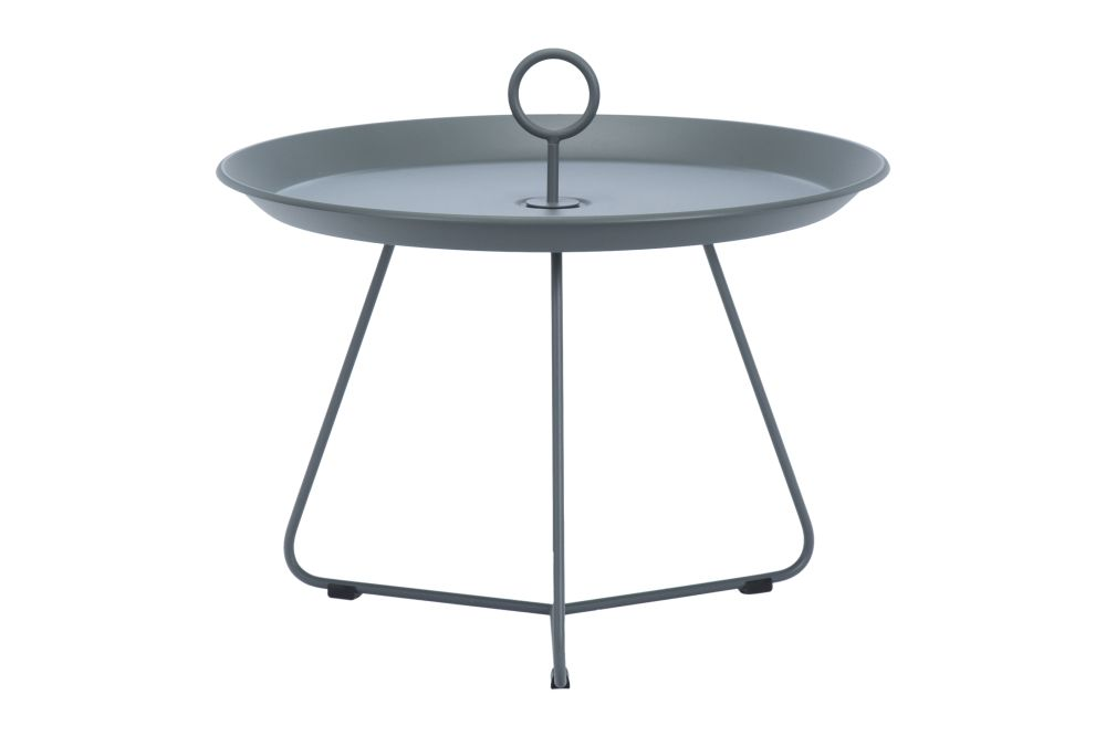 https://res.cloudinary.com/clippings/image/upload/t_big/dpr_auto,f_auto,w_auto/v1544800405/products/eyelet-tray-side-table-houe-henrik-pedersen-clippings-11129375.jpg