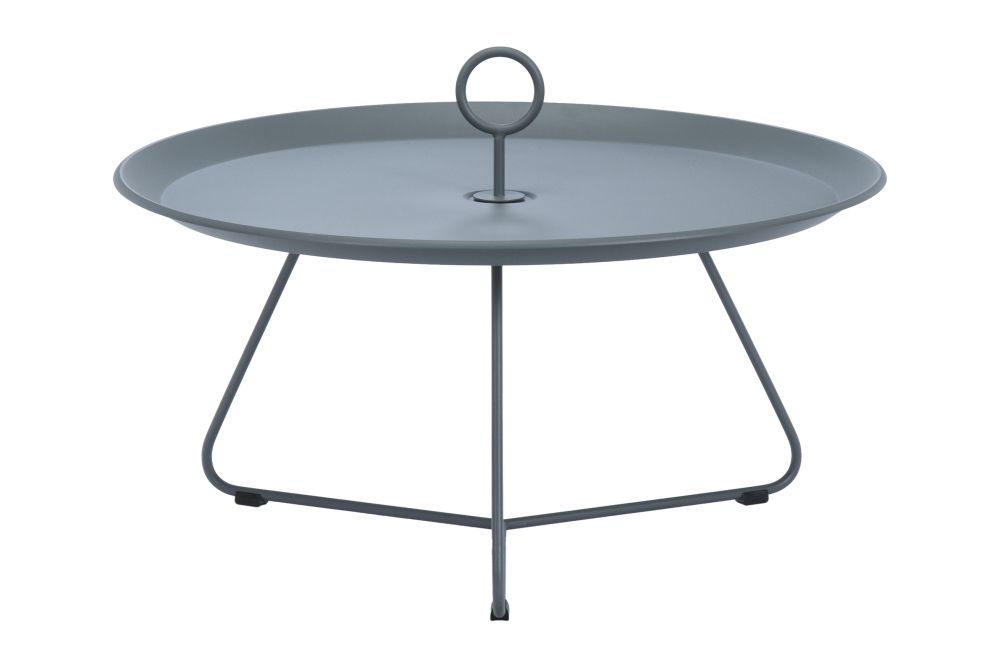 https://res.cloudinary.com/clippings/image/upload/t_big/dpr_auto,f_auto,w_auto/v1544800407/products/eyelet-tray-side-table-houe-henrik-pedersen-clippings-11129376.jpg