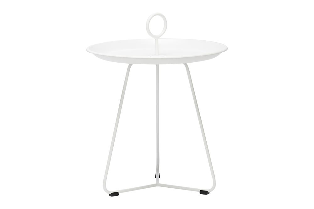 https://res.cloudinary.com/clippings/image/upload/t_big/dpr_auto,f_auto,w_auto/v1544800410/products/eyelet-tray-side-table-houe-henrik-pedersen-clippings-11129377.jpg