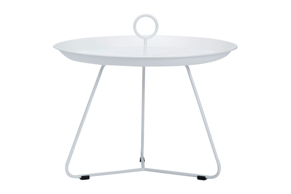 https://res.cloudinary.com/clippings/image/upload/t_big/dpr_auto,f_auto,w_auto/v1544800420/products/eyelet-tray-side-table-houe-henrik-pedersen-clippings-11129378.jpg