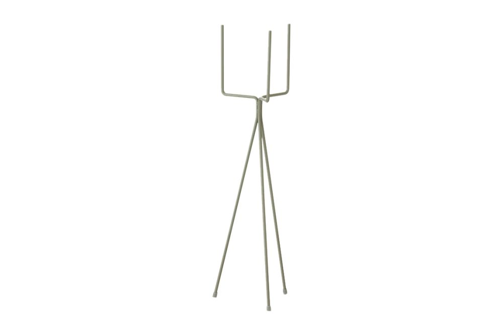 Plant Stand - Set of 8 by ferm LIVING
