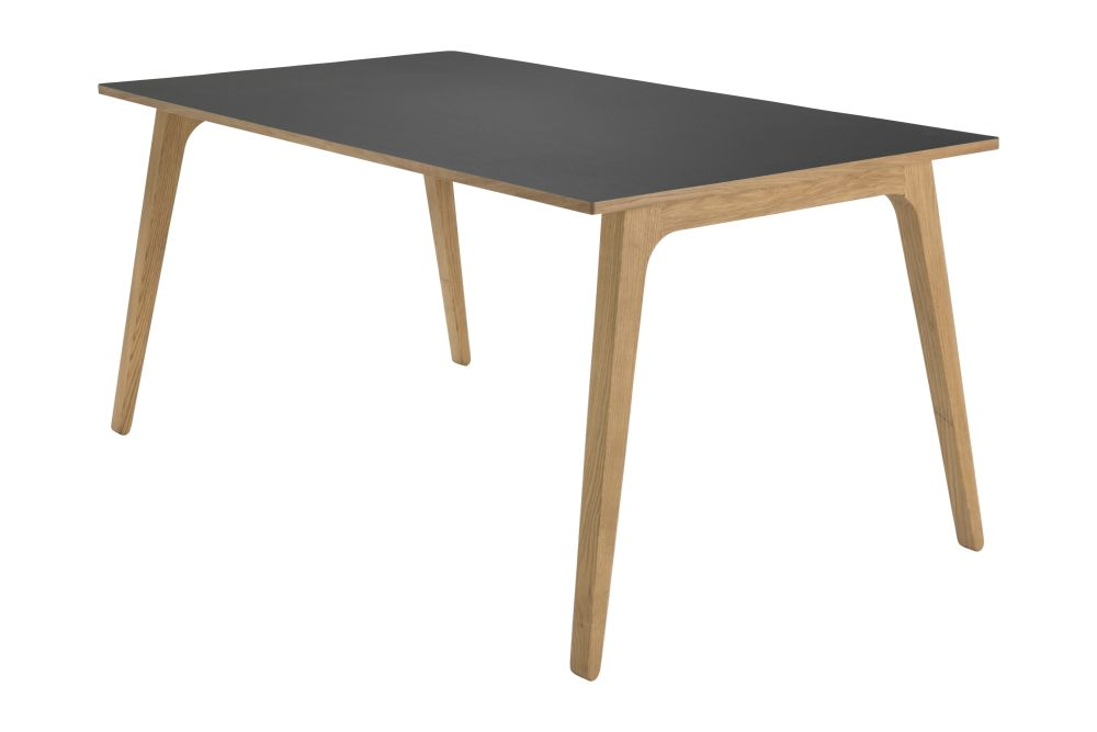 https://res.cloudinary.com/clippings/image/upload/t_big/dpr_auto,f_auto,w_auto/v1544802046/products/gate-dining-table-houe-henrik-pedersen-clippings-11129441.jpg