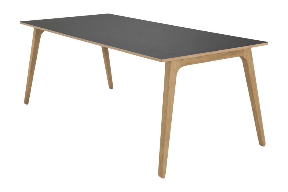 https://res.cloudinary.com/clippings/image/upload/t_big/dpr_auto,f_auto,w_auto/v1544802065/products/gate-dining-table-houe-henrik-pedersen-clippings-11129446.jpg