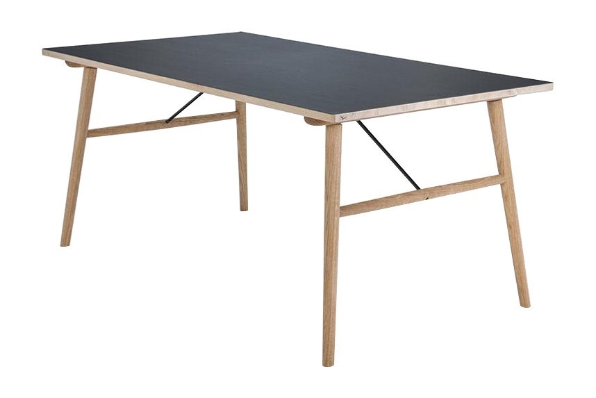 https://res.cloudinary.com/clippings/image/upload/t_big/dpr_auto,f_auto,w_auto/v1544802878/products/hekla-dining-table-houe-henrik-pedersen-clippings-11129461.jpg