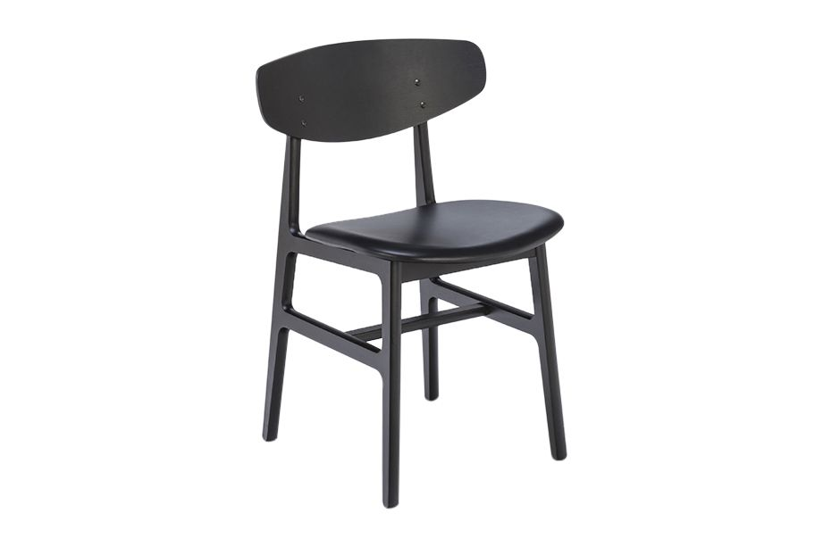 https://res.cloudinary.com/clippings/image/upload/t_big/dpr_auto,f_auto,w_auto/v1544803308/products/siko-dining-chair-houe-henrik-pedersen-clippings-11129467.jpg