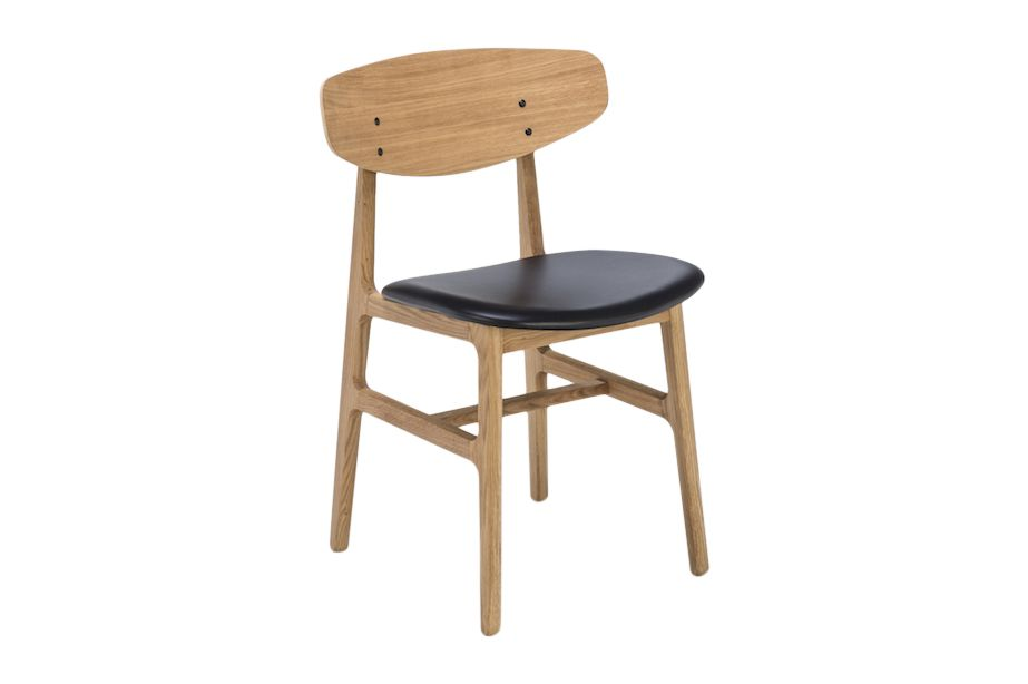 https://res.cloudinary.com/clippings/image/upload/t_big/dpr_auto,f_auto,w_auto/v1544803310/products/siko-dining-chair-houe-henrik-pedersen-clippings-11129468.jpg