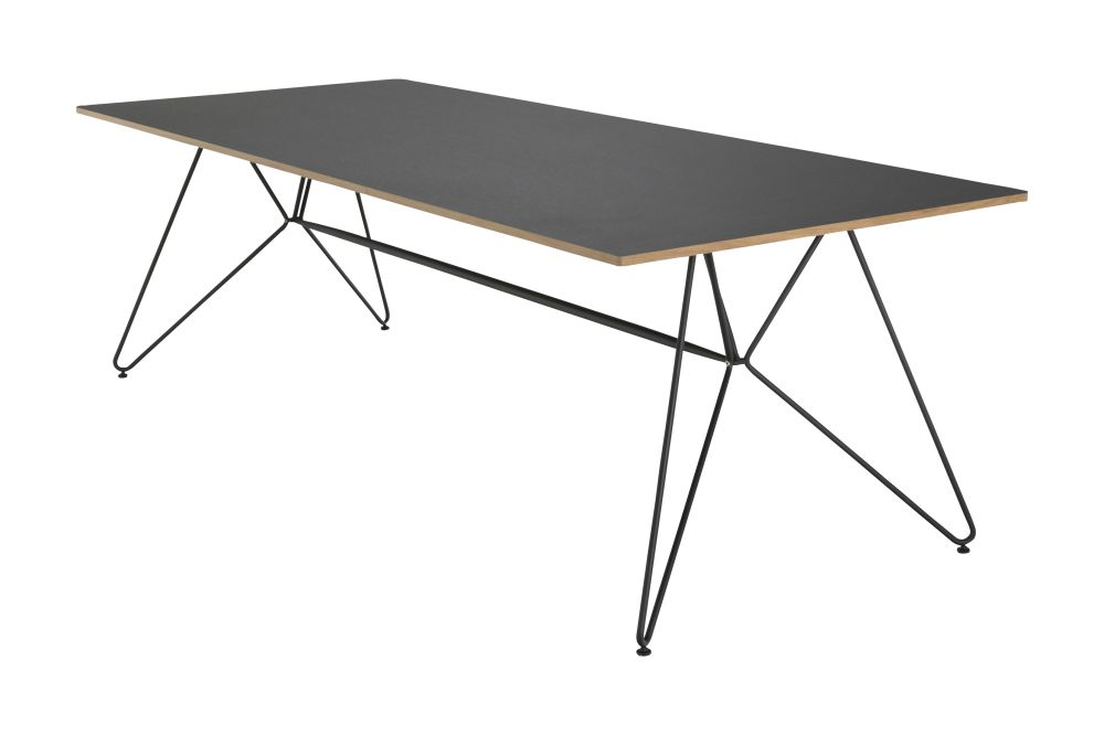168cm,HOUE,Dining Tables,coffee table,desk,furniture,outdoor table,rectangle,table