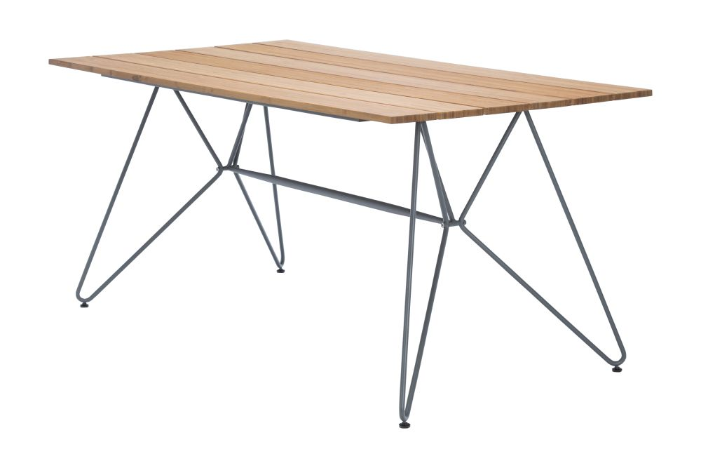 https://res.cloudinary.com/clippings/image/upload/t_big/dpr_auto,f_auto,w_auto/v1544804242/products/sketch-dining-table-houe-henrik-pedersen-clippings-11129488.jpg