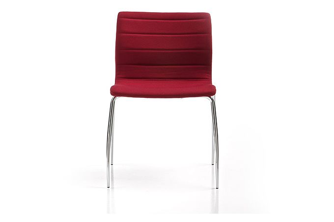 Jet 9110,Diemme,Breakout & Cafe Chairs,chair,furniture