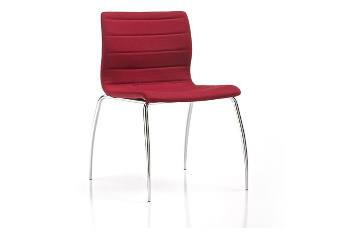 https://res.cloudinary.com/clippings/image/upload/t_big/dpr_auto,f_auto,w_auto/v1545019807/products/miss-dining-chair-4-legs-base-diemme-nicola-cacco-clippings-11129593.jpg