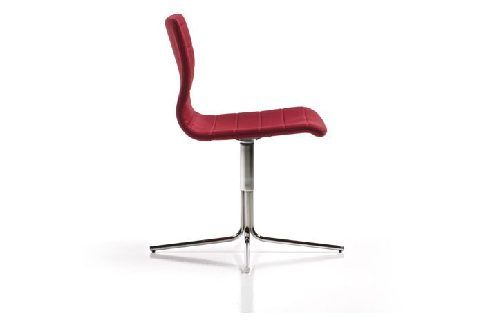Jet 9110,Diemme,Breakout & Cafe Chairs,chair,furniture,office chair