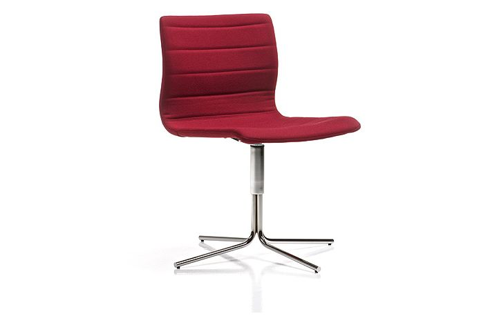 https://res.cloudinary.com/clippings/image/upload/t_big/dpr_auto,f_auto,w_auto/v1545020972/products/miss-dining-chair-4-tubolar-swivel-base-diemme-nicola-cacco-clippings-11129596.jpg