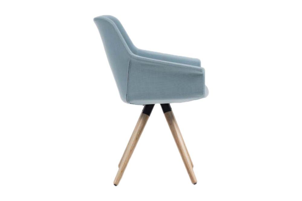 Jet 9110,Diemme,Breakout Lounge & Armchairs,chair,furniture,plastic