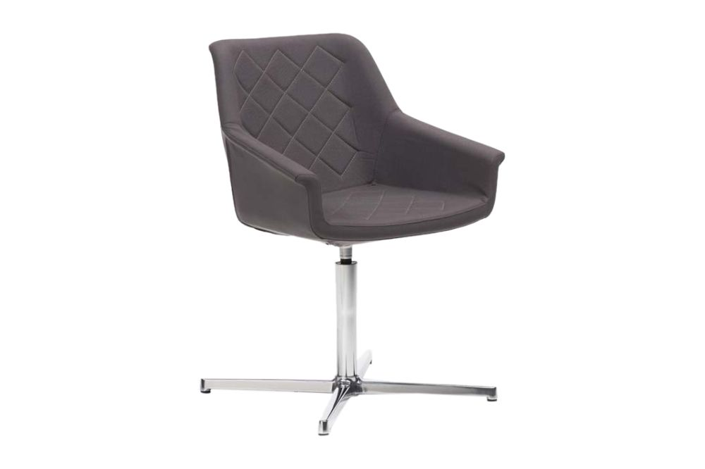 Jet 9110,Diemme,Conference Chairs,chair,furniture,office chair