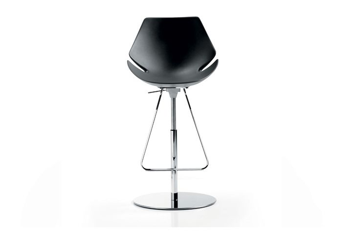 Diemme,Stools,bar stool,furniture,product,stool