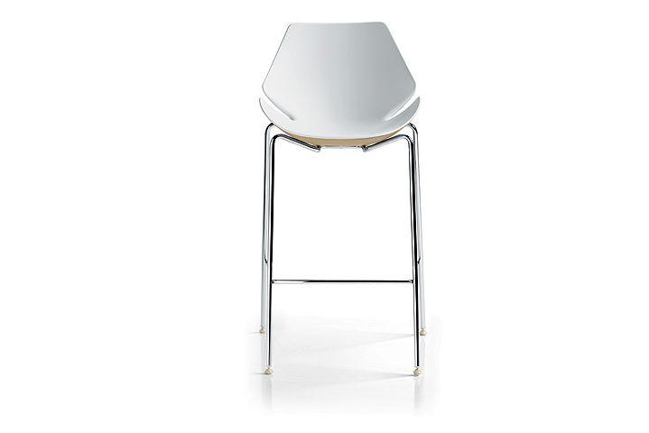 Diemme,Workplace Stools,bar stool,chair,furniture,stool
