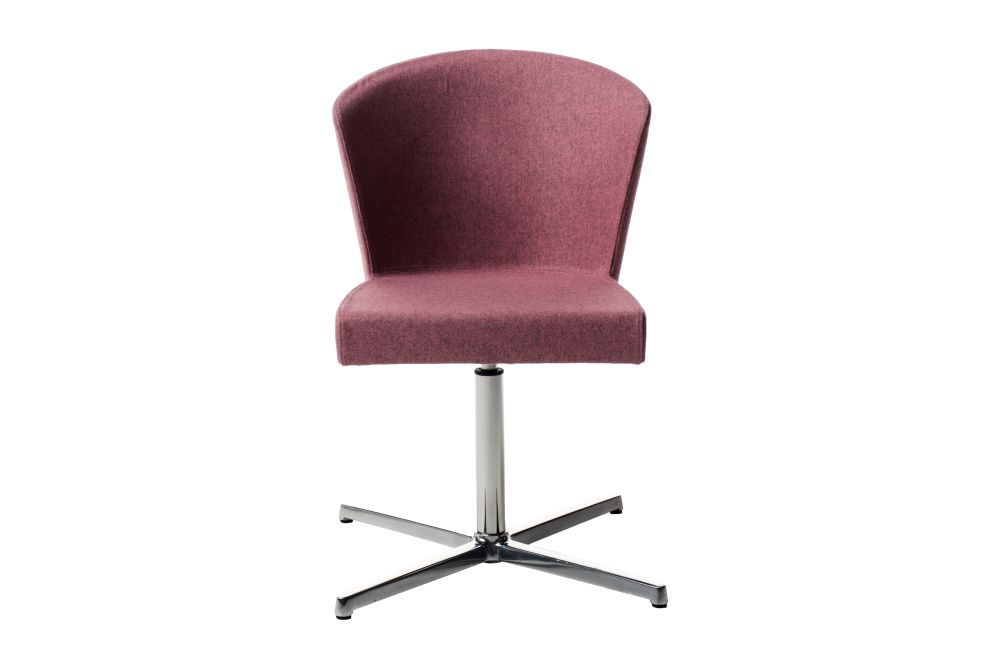 Jet 9110,Diemme,Breakout & Cafe Chairs,chair,furniture,line,office chair