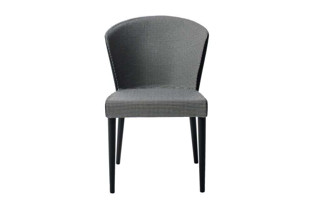 Jet 9110, Natural Ash,Diemme,Breakout & Cafe Chairs,chair,furniture,outdoor furniture