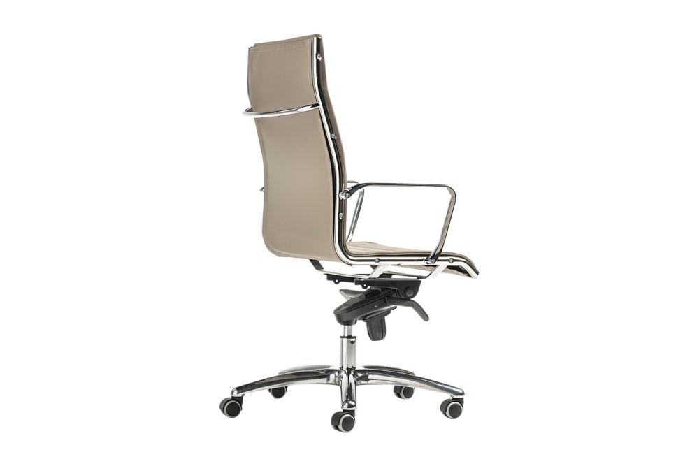Jet 9110,Diemme,Task Chairs,chair,furniture,line,office chair,product