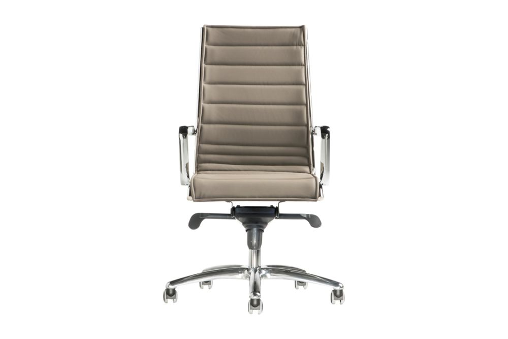 https://res.cloudinary.com/clippings/image/upload/t_big/dpr_auto,f_auto,w_auto/v1545034861/products/auckland-chair-high-backrest-on-castors-diemme-clippings-11129679.jpg