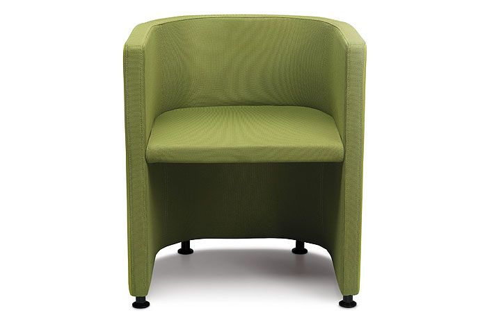 Jet 9110,Diemme,Breakout Lounge & Armchairs,chair,furniture,green,product