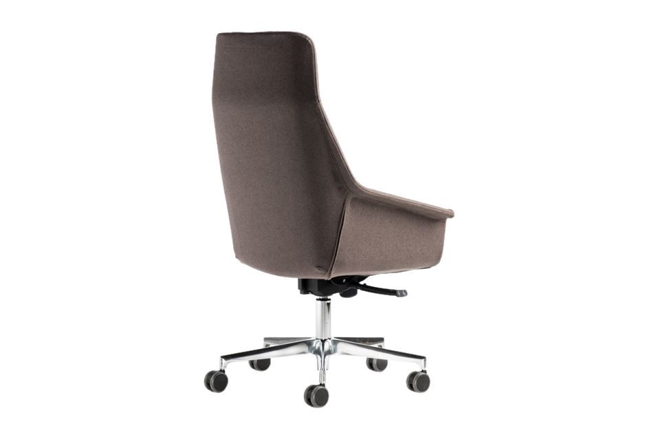 Jet 9110, Regulation Gaslift,Diemme,Conference Chairs,chair,furniture,line,office chair,product