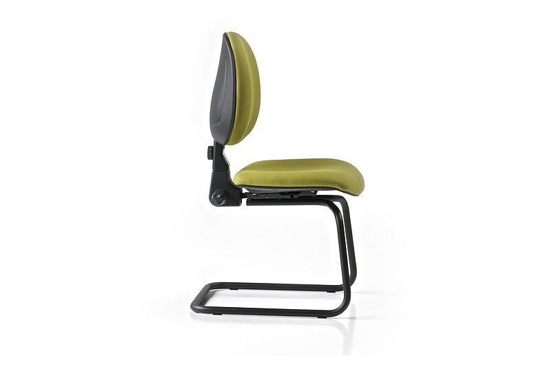 Jet 9110,Diemme,Conference Chairs,armrest,chair,furniture,office chair