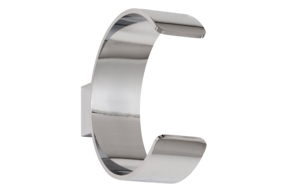 https://res.cloudinary.com/clippings/image/upload/t_big/dpr_auto,f_auto,w_auto/v1545044827/products/bangle-wall-hook-set-of-2-sch%C3%B6nbuch-0816-quergedacht-clippings-11129780.jpg