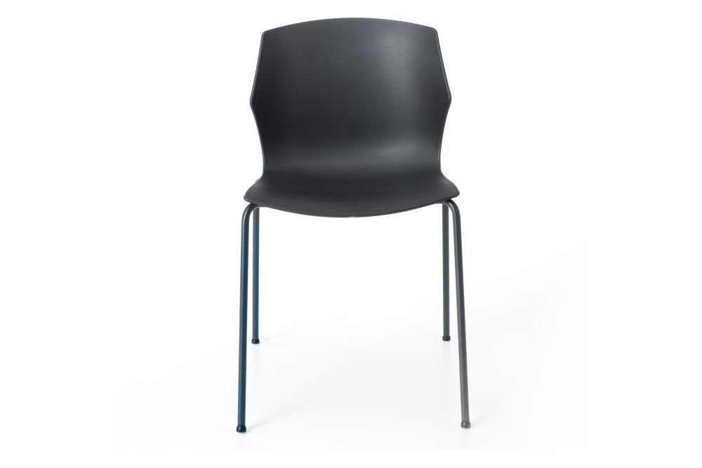 https://res.cloudinary.com/clippings/image/upload/t_big/dpr_auto,f_auto,w_auto/v1545106104/products/no-frill-chair-set-of-2-diemme-clippings-11130027.jpg