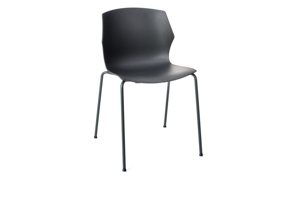 https://res.cloudinary.com/clippings/image/upload/t_big/dpr_auto,f_auto,w_auto/v1545106111/products/no-frill-chair-set-of-2-diemme-clippings-11130028.jpg