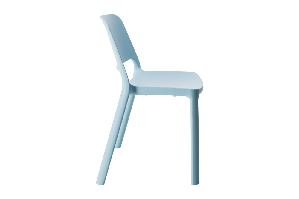 Orange,Diemme,Breakout & Cafe Chairs,chair,furniture,turquoise