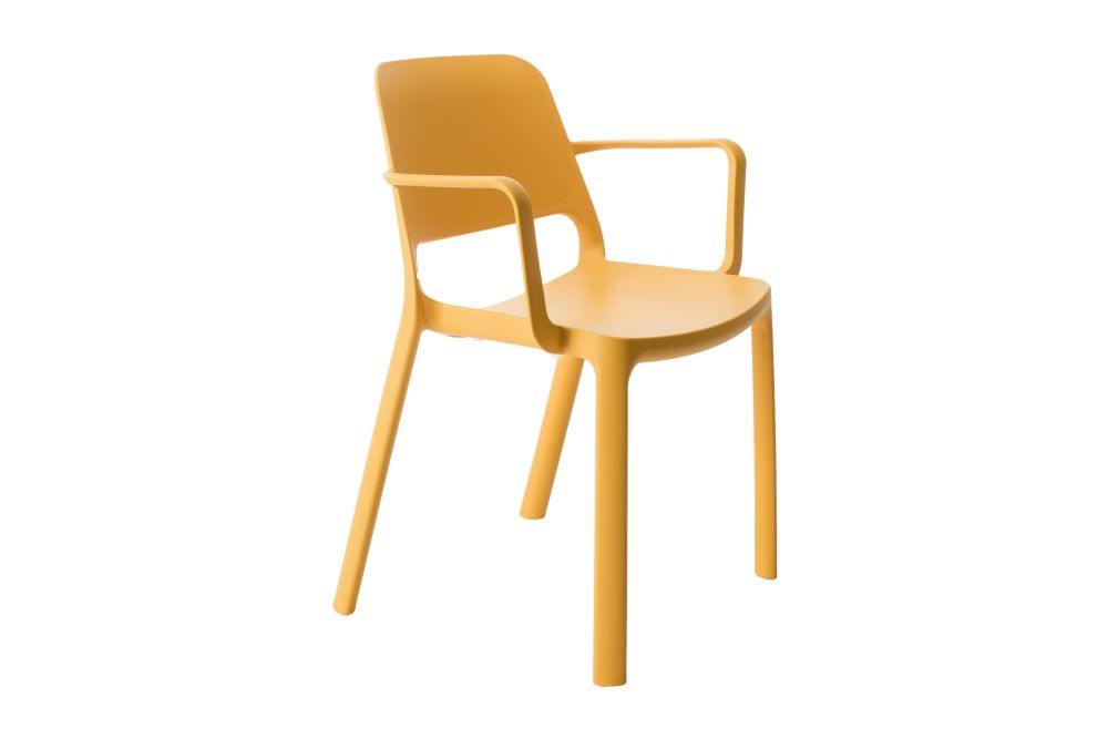 Orange,Diemme,Breakout & Cafe Chairs,armrest,chair,furniture,orange