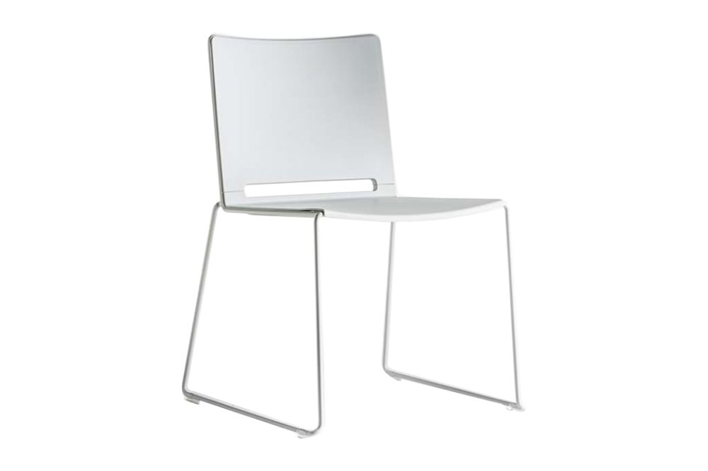 https://res.cloudinary.com/clippings/image/upload/t_big/dpr_auto,f_auto,w_auto/v1545112368/products/slim-dining-chair-sled-base-diemme-clippings-11130060.jpg