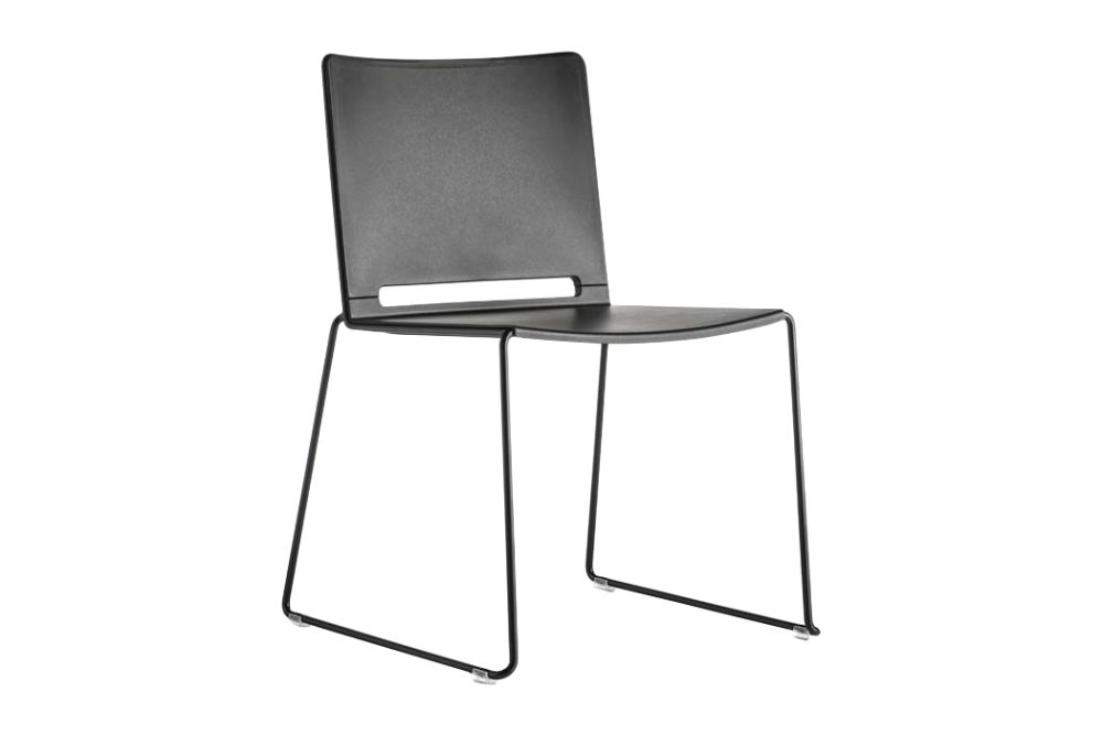 https://res.cloudinary.com/clippings/image/upload/t_big/dpr_auto,f_auto,w_auto/v1545112369/products/slim-dining-chair-sled-base-diemme-clippings-11130061.jpg