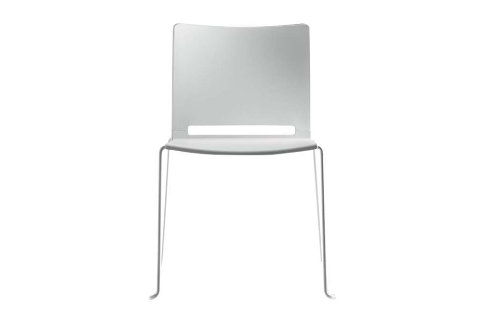 https://res.cloudinary.com/clippings/image/upload/t_big/dpr_auto,f_auto,w_auto/v1545112369/products/slim-dining-chair-sled-base-diemme-clippings-11130062.jpg