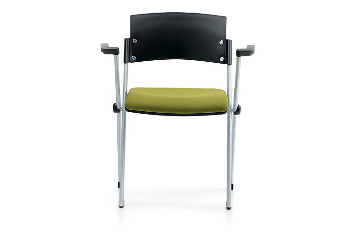Jet 9110,Diemme,Conference Chairs,armrest,chair,furniture,product