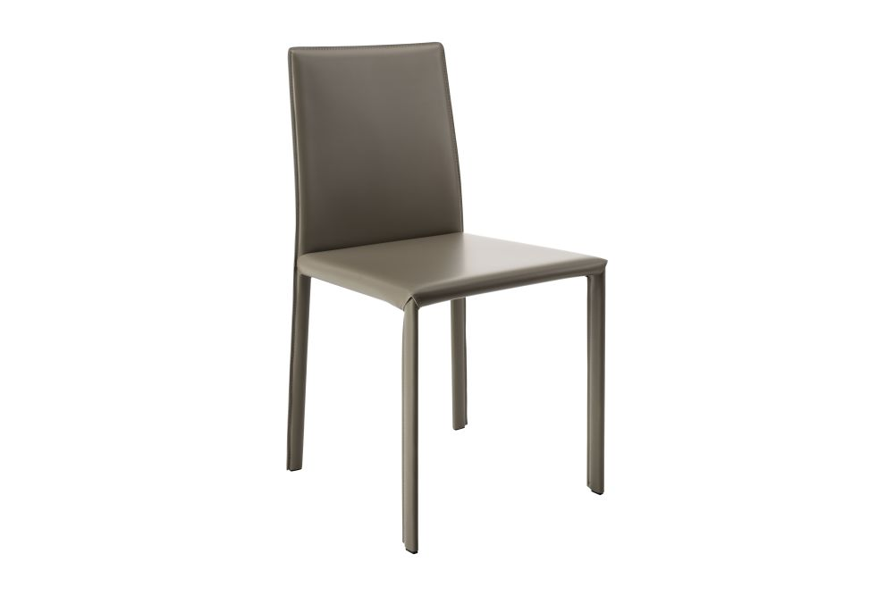 Grey,Diemme,Breakout & Cafe Chairs,chair,furniture,table