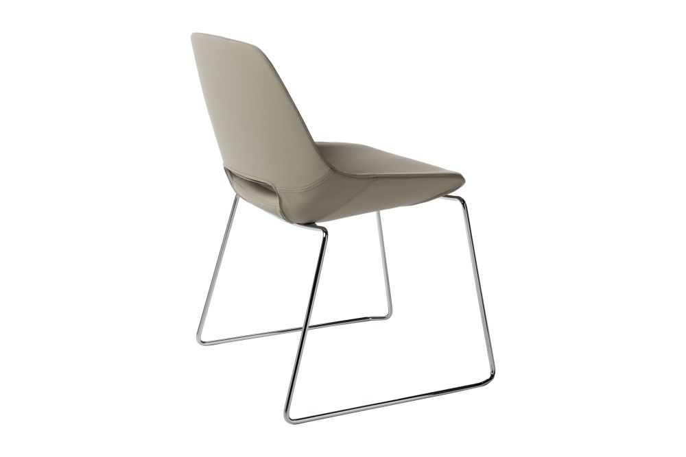 https://res.cloudinary.com/clippings/image/upload/t_big/dpr_auto,f_auto,w_auto/v1545114169/products/clea-dining-chair-sled-base-diemme-clippings-11130074.jpg