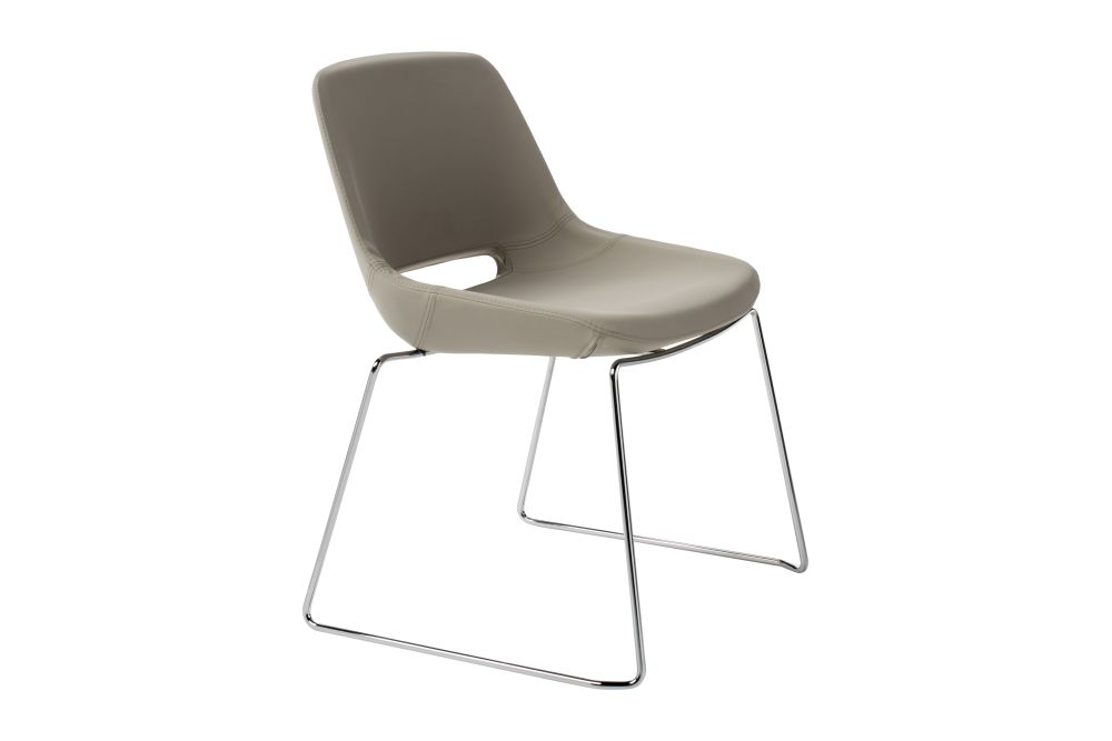https://res.cloudinary.com/clippings/image/upload/t_big/dpr_auto,f_auto,w_auto/v1545114227/products/clea-dining-chair-sled-base-diemme-clippings-11130078.jpg