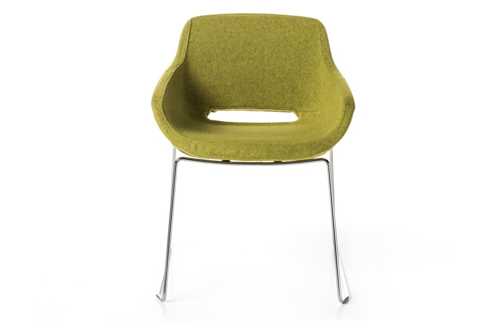 https://res.cloudinary.com/clippings/image/upload/t_big/dpr_auto,f_auto,w_auto/v1545115237/products/clea-plus-armchair-sled-base-diemme-clippings-11130085.jpg