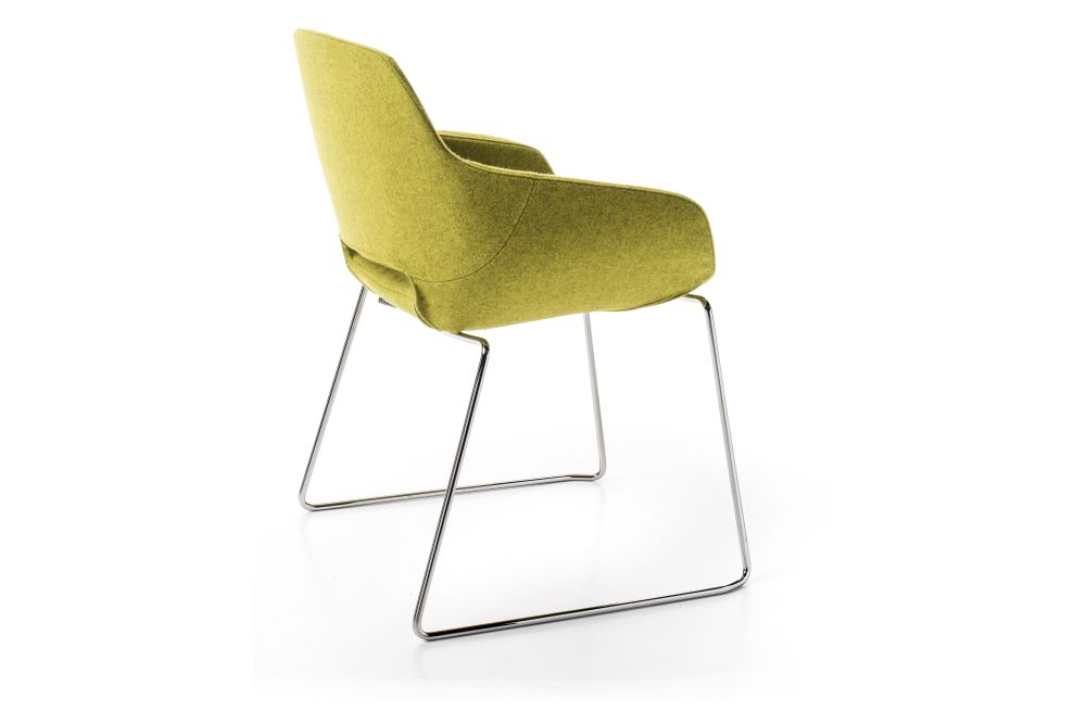 https://res.cloudinary.com/clippings/image/upload/t_big/dpr_auto,f_auto,w_auto/v1545115250/products/clea-plus-armchair-sled-base-diemme-clippings-11130086.jpg