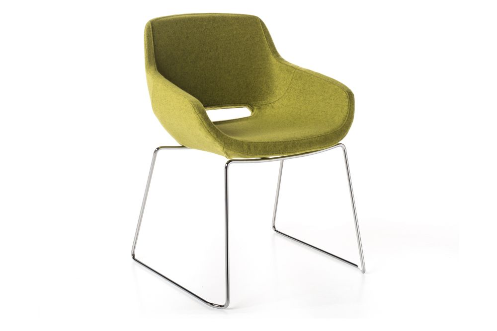 https://res.cloudinary.com/clippings/image/upload/t_big/dpr_auto,f_auto,w_auto/v1545115265/products/clea-plus-armchair-sled-base-diemme-clippings-11130087.jpg