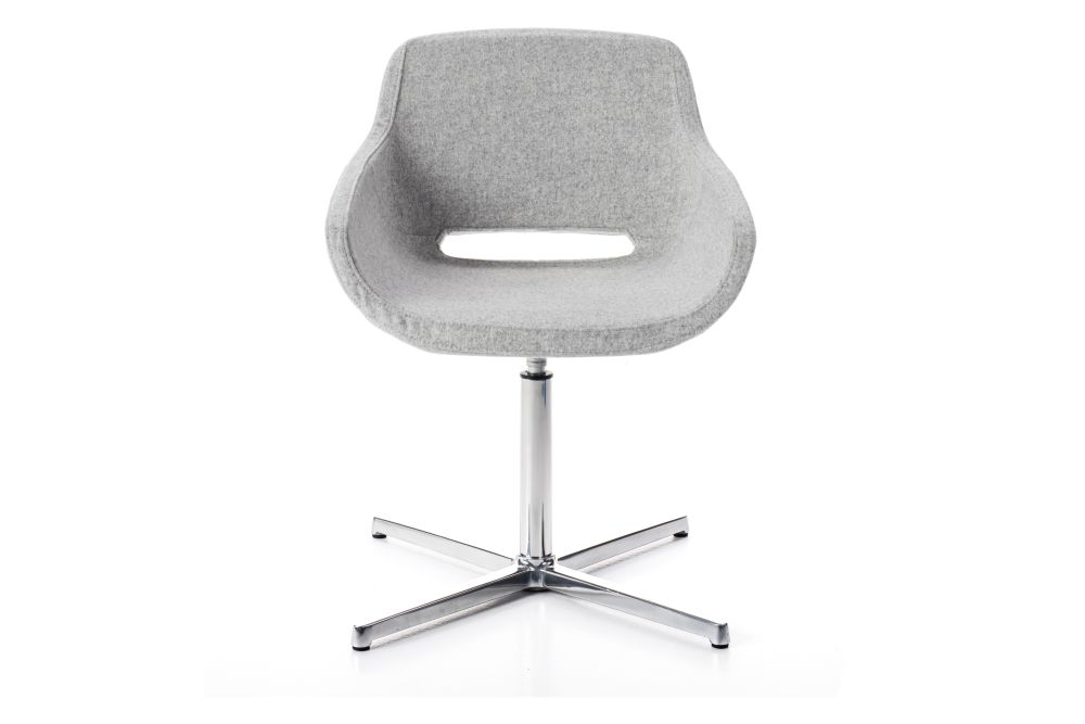 Jet 9110,Diemme,Conference Chairs,chair,furniture,office chair,product