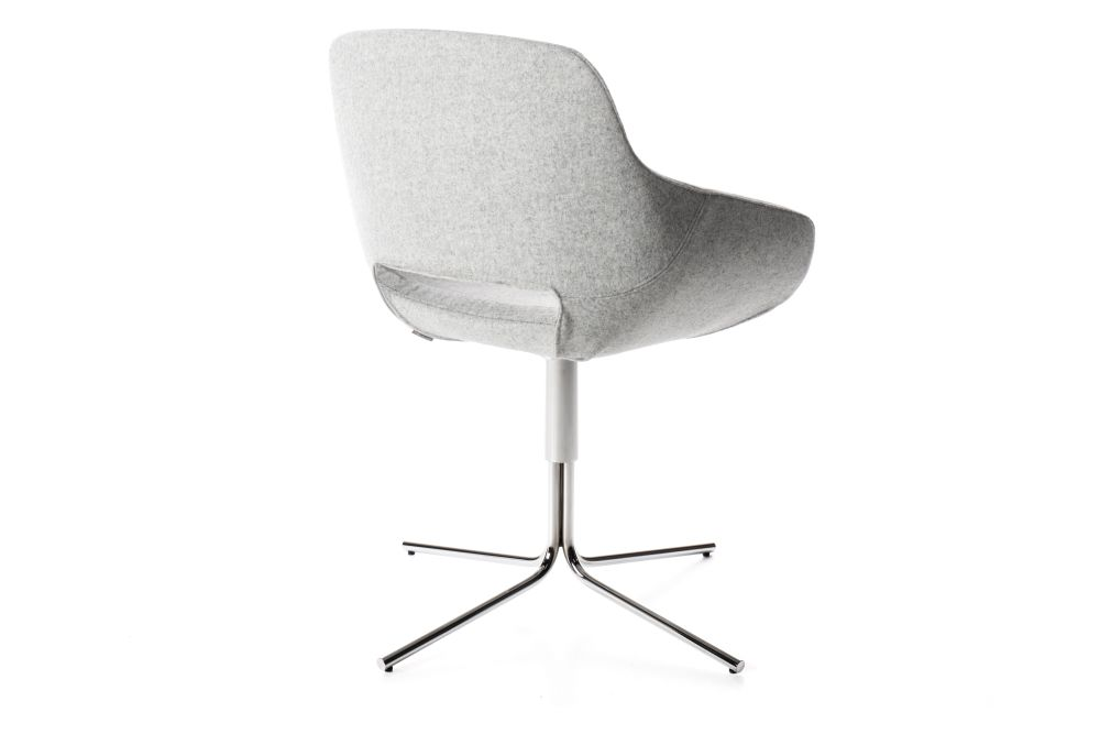 Jet 9110,Diemme,Conference Chairs,chair,furniture