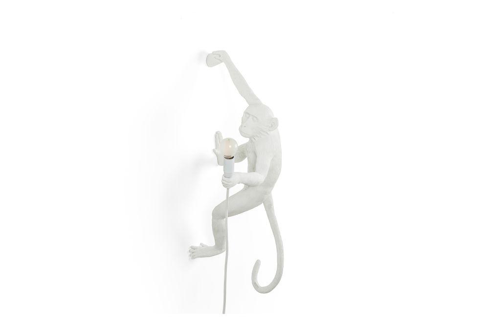 Seletti,Wall Lights,figurine