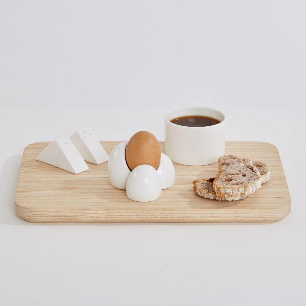 https://res.cloudinary.com/clippings/image/upload/t_big/dpr_auto,f_auto,w_auto/v1545140672/products/lunar-egg-cup-thelermont-hupton-thelermont-hupton-clippings-11130292.jpg