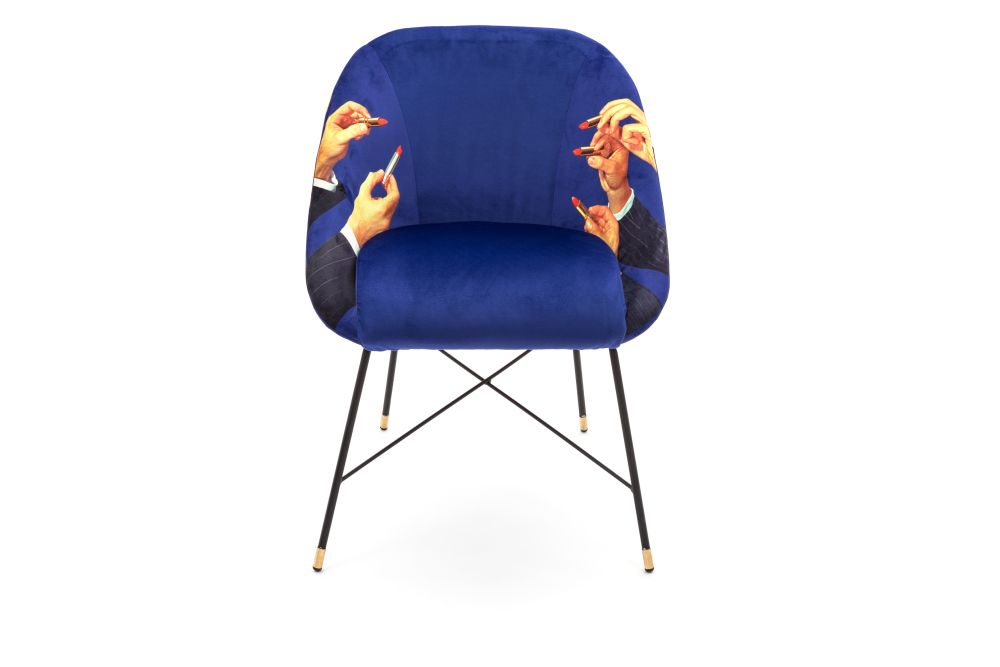 https://res.cloudinary.com/clippings/image/upload/t_big/dpr_auto,f_auto,w_auto/v1545208611/products/padded-chairs-seletti-toiletpaper-clippings-11130662.jpg