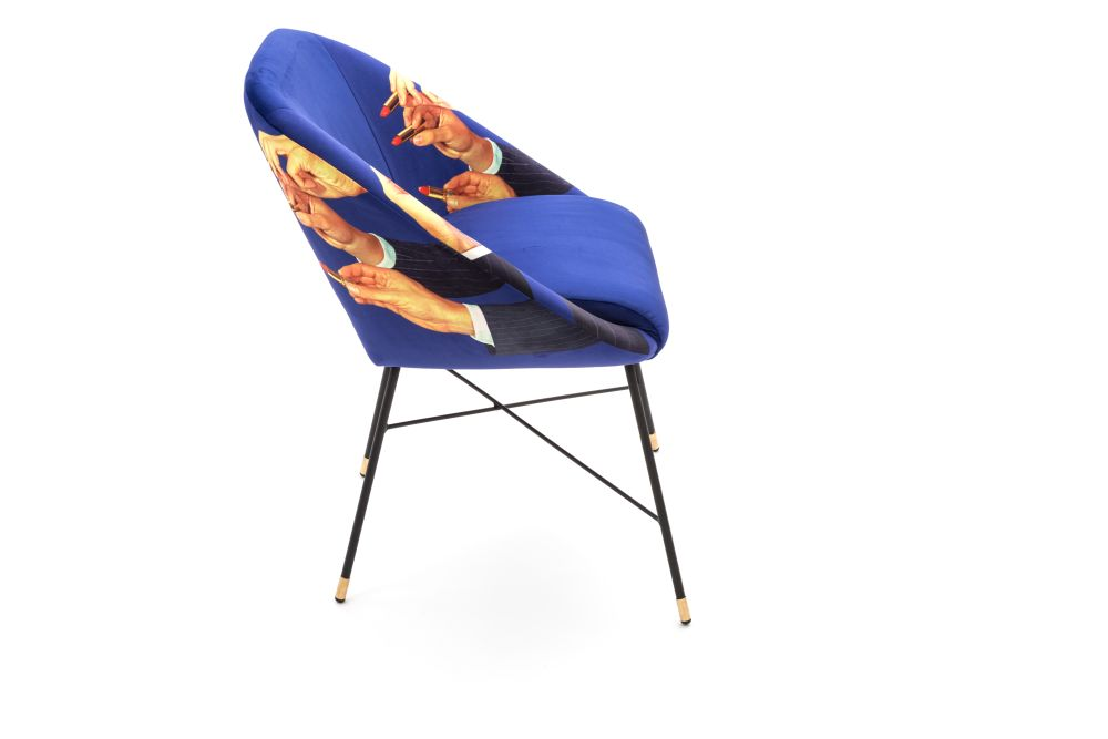 https://res.cloudinary.com/clippings/image/upload/t_big/dpr_auto,f_auto,w_auto/v1545208622/products/padded-chairs-seletti-toiletpaper-clippings-11130663.jpg